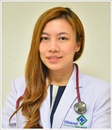 Dr.KAMOLRAT POLWAI