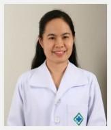 Dr.Kanlaya Damrongsak