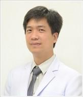 Dr.NATTAKARN BURANAKUL