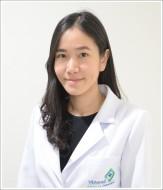 Dr.PANUTCHAYA NOIVONG