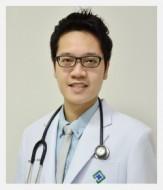 Dr.PONGSAKORN TANAYAPONG