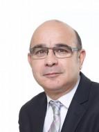 Olivier Castillo