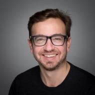Arnaud ClavÉ