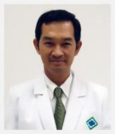 Dr.Samart Nithinan