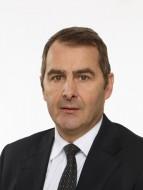 Alain Mandrino