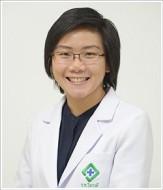 Dr.SARALEE JINDAMUNG