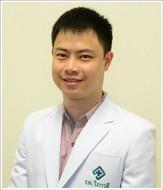 Dr.THITI CHINAJITPHAN