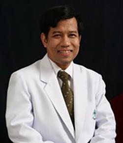 Dr.Kasarn Sitalarom