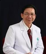 Dr.Amnuay Jirasirikul