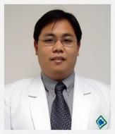 Dr.Arun Sawasdipong