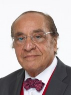 Jean Mouiel