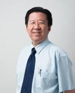 Hendrick Chia Miah Yang