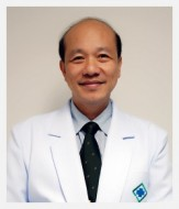 Dr.Fusest Jongfuengparinya
