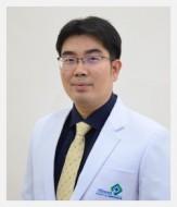 Dr.ONGART PHRUETTHIPHAT