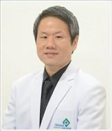 Dr.PATHARAPOL PATANAVANICH