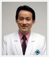 Dr.Pichai Sansawat