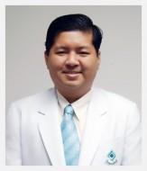 Dr.Pisanu Phalakornkul
