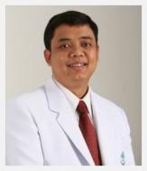 Dr.Piyapun Taranat