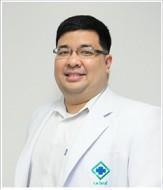 Dr.Puwadon Veerapan