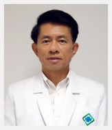 Dr.Sahachart Pipitkul