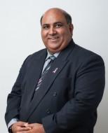 Mohamed Ibrahim Bin Dato' Hj. Abdul Wahid
