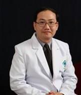 Dr.Somsak Pattayakorn