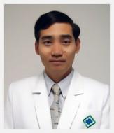 Dr.Thipachart Punyaratabandhu