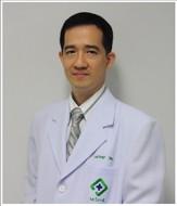 Dr.WANCHAI NAKARESISOON