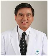 Dr.Werayudth Chaopricha