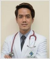 Dr.WITTAWAT BOONYANUWAT