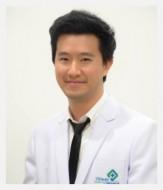 Dr.YANTARAT SRIPANICH