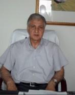 Panicos Papageorgiou