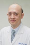 Wei-Fung Bi