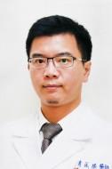 Cheng-Yi Hsiao