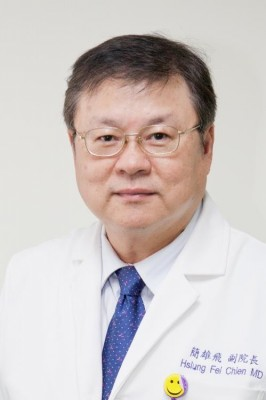 Hsiung-Fei Chien