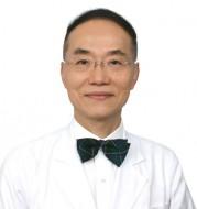 Cheng-Jen Chang