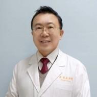 Philip Kuo-Ting Chen