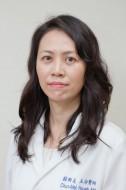 Chun-Mei Hsueh