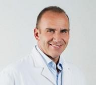 Vicente Paloma Mora