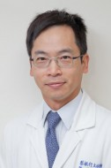 Chen-hsin Tsai