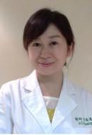 Jou-Chen Huang