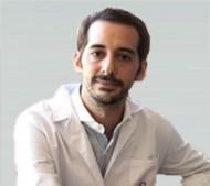 Juan Pablo Garnica