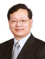 Chian-He Lee
