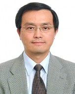 Chih-Hwa Chen