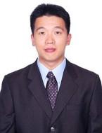 Chih Wei Chiang