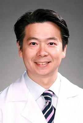 Jia-Lin Wu