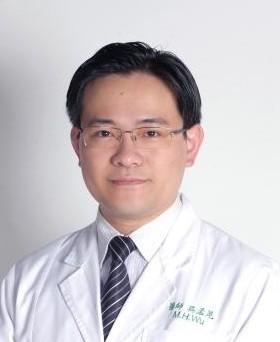 Meng Huang Wu