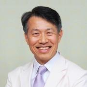 Hong, Kyung Pyo