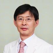 Lee, Sang Hoon