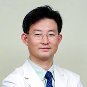 Hahn, Joo Yong